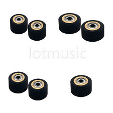 7pieces  Pinch Roller for Roland Vinyl Cutting Plotter Cutters