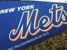 New York Mets/MLB