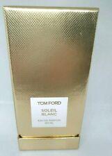 TOM FORD SOLEIL BLANC, eau de parfum, 100 ml/3.4 Fl.Oz