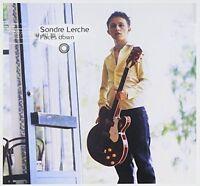 Sondre Lerche Faces down (2001) [CD]