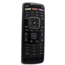 VIZIO XRT112 LED Smart TV Remote With Amazon Netflix M-go Keys E422ar E322ar