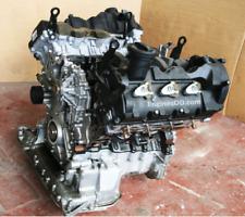 3.0 Audi Engine Q5 SQ5 A6 A5 A6 BiTdi CGQB CGQ 313 BHP (2011-16) ENGINE