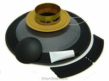 "One Piece Recone kit for JBL 2226H - 15"" Speaker Repair kit"