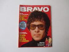 Bravo Nr.1  1.1.1971 Tremeloes,Katja Ebstein,Manuela,Beach Boys