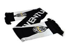 Équipements de football echarpes noirs