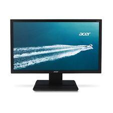 "27"" TFT LED LCD Monitor Acer V276HLbid FULLHD 16:9 6ms HDMI VGA DVI 1920x1080"
