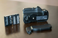 Original Sony VG-C99AM Vertical Battery Grip for Sony A99