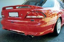 FORD FALCON XR8 EF / EL REAR SPOILER WITH BRAKE LIGHT