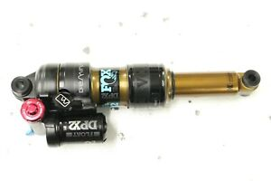 FOX FLOAT DPX2 Factory Rear Shock Evol LV 3-Pos 230x60 2018 973-62-023 Kashima
