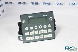 XBTR410 - TELEMECANIQUE - XBTR411 - MAGELIS - XBT-R410 -TELEMECANIQUE- RMSNEGOCE