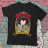 "IT PENNYWISE - T-shirt ispirata al film ""IT - PENNYWISE""   ShirtCake ®"