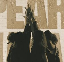 Pearl Jam TEN (88697413021) Debut Album 180g GATEFOLD +Ten Redux NEW VINYL 2 LP