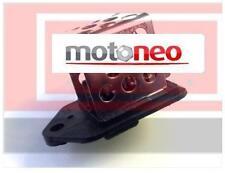 Résistance de chauffage pour Citroen Peugeot 206 406  126763  1267E3