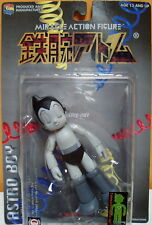 "Astro Boy Medicom 6 "" Vinyl Astroboy Sleeping Atom #8 Osamu Tezuka"