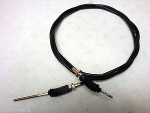 104-6896 Toro Shift Cable Utility Vehicle 12003 12004 12004TC 1046896
