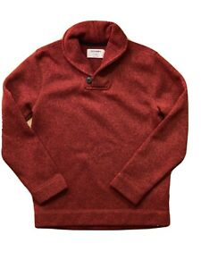 Old Navy Pullover Sweater Junior Size 10-12