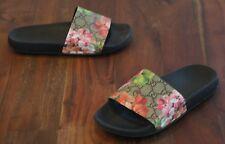 GUCCI Pursuit Slide Sandal (Women 38EU/8US)
