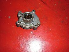 1998 Polaris Sport 400L 400 ATV Water Pump Cover (72/60)