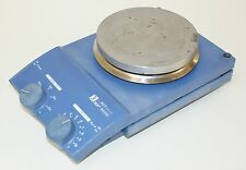 IKA RCT Basic Laboratory Hotplate & Stirrer