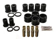 Suspension Control Arm Bushing Kit-Control Arm Bushing Set Rear Energy 3.3149G