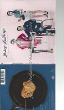 CD--POKEY LAFARGE  SOMETHING IN THE WATER