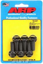 Arp 134-2201 Pressure Plate Bolts Bolt Ls1 Ls2 Ls3 L92 Ls Fits Camaro Firebird