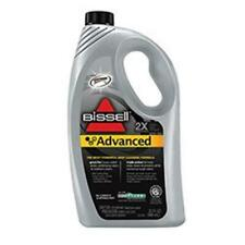Bissell Commercial 49G5 2X Advanced Formula