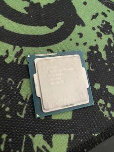 Intel Core i5 4460 LGA 1150 CPU