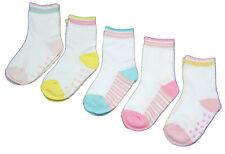 Markenlose Socken und Strumpfhosen für Baby Mädchen