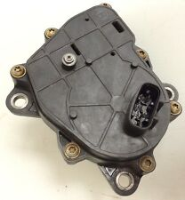 06 Can-am Renegade 800 R  650 Outlander Transmission Trans Servo Motor