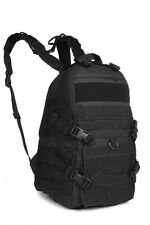 Outdoor Military Tactical Molle Patrol Backpack Sport Camping Hiking Trekking