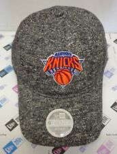 71f7dcabc2edbe Women's New York Knicks NBA Fan Cap, Hats for sale | eBay