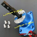 Short Throw Shifter Kit Quick Shift For Ford Falcon FG 6 Speed XR8 XR6 GT F6 FPR