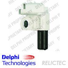 RPM Camshaft Position Sensor CPS for Peugeot Citroen Fiat Lancia:EXPERT,JUMPY