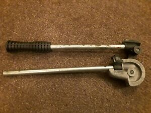Metal Pipe Bender 10mm n760 super 560