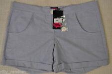 b93ddd616bf19f Kurze Damen-Shorts & -Bermudas aus Spitze Normalgröße günstig kaufen ...