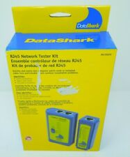 Data Shark RJ45-RJ11 Network Tester  PA70025