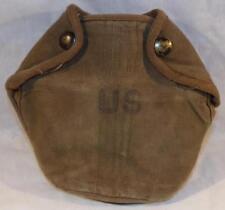 Housse de gourde (modèle à crochet type WW2) US Vietnam USA américain