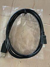 E204816 AWM E473610 AWM Style 2725 30v USB Cable - NEW!