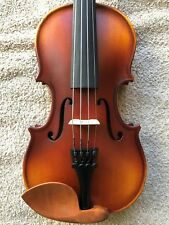 New 1/8 violin (Lowest price, best quality)-#28329