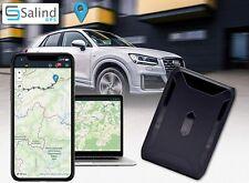LOCALIZZATORE SATELLITARE GPS TRACKER PER AUTO da Salind AUTO GPRS GMS APP Live