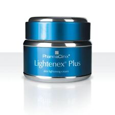 PHARMACLINIX LIGHTENEX PLUS SKIN LIGHTENING CREAM FOR WOMEN - 50ML