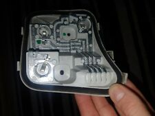 Audi A3 Bulb holder