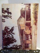 St Monica Catholic Church Kalamazoo Michigan 1955 80 Parish Directory Genealogy