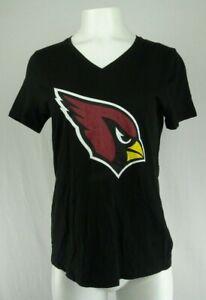 "Arizona Cardinals NFL ""#JJ Watt"" Fanatics Women's Graphic T-Shirt"