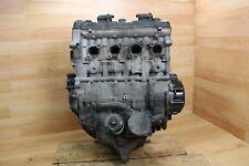 Suzuki GSX-R750 WVB4 04-05 Motor engine 280-084