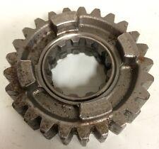 LTR 450 Transmission Gear 25 Tooth OEM