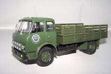 1/43 Militaire SPC (SPC228050228050) Maz 500AC