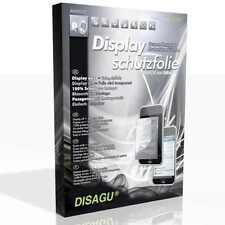 DISAGU Mirror screen protector for Nokia N8