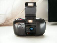 Kodak Cameo Panoramique